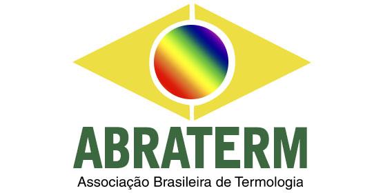 A ABRATERM